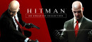 Hitman HD Enhanced Collection - Xbox One