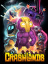 Crashlands - Nintendo Switch