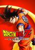 Dragon Ball Z : Kakarot - Xbox One