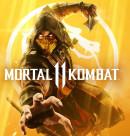 Mortal Kombat 11 - PC