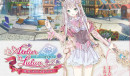 Atelier Lulua : The Scion of Arland - PC