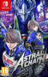 Astral Chain - Nintendo Switch