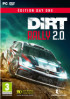 DiRT Rally 2.0 - PC