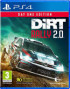 DiRT Rally 2.0 - PS4