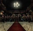 Resident Evil : HD Remaster - Nintendo Switch