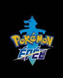 Pokémon Épée - Nintendo Switch