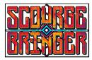 ScourgeBringer - PC