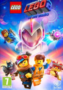 La Grande Aventure Lego 2 : Le Jeu Vidéo - PC