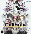 The Caligula Effect : Overdose - PC