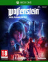 Wolfenstein : Youngblood - Xbox One