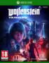 Wolfenstein : Youngblood - Xbox One