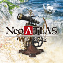 Neo ATLAS 1469 - PC