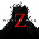 World War Z - PC