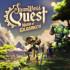 SteamWorld Quest : Hand of Gilgamech - Nintendo Switch