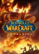 World of Warcraft Classic - PC