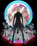 AI : The Somnium Files - PS4