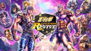 Fist of the North Star : Legends ReVIVE - IOS