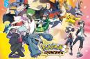 Pokémon Masters - Android