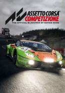 Assetto Corsa Competizione - PC