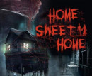 Home Sweet Home - Xbox One