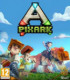 PixARK - Nintendo Switch