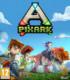 PixARK - PS4