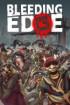 Bleeding Edge - PC