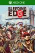 Bleeding Edge - Xbox One