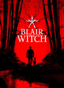 Blair Witch - Xbox One