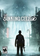 The Sinking City - Nintendo Switch