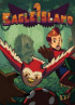 Eagle Island - Nintendo Switch