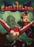 Eagle Island - Nintendo Switch