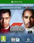 F1 2019 - Xbox One