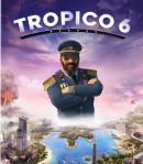 Tropico 6 - PS4