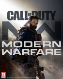 Call of Duty : Modern Warfare - PC