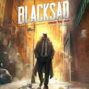 Blacksad : Under the Skin - PS4