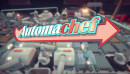 Automachef - Nintendo Switch