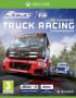 FIA European Truck Racing Championship - Xbox One