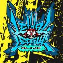 Lethal League Blaze - PS4