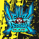 Lethal League Blaze - Xbox One