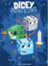 Dicey Dungeons - PC