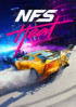 Need for Speed Heat - PC