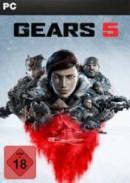 Gears 5 - PC