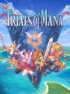 Trials of Mana - PC