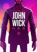 John Wick Hex - PC