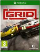 Grid (2019) - Xbox One