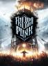 Frostpunk - PS4