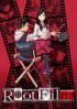 Root Film - PS4