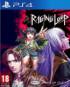 Raging Loop - PS4
