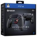 Nacon Revolution Unlimited Pro Controller - PS4
